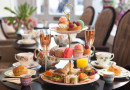 Tea In The City: London's Best Venues For Deliciously Indulgent Afternoon Tea